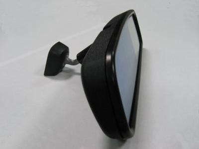 "3.5"" LCD 室內鏡"