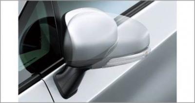 Auto Mirror Folding Product