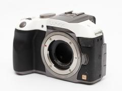 類單眼相機-03
