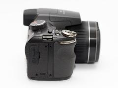 類單眼相機-04