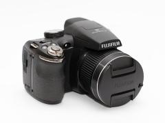 類單眼相機-05