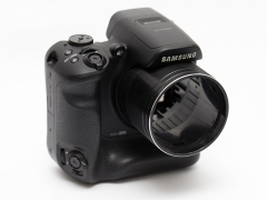 類單眼相機-06