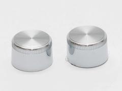 類單眼相機-09