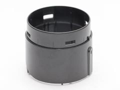 類單眼相機-15