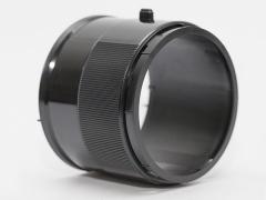 類單眼相機-16