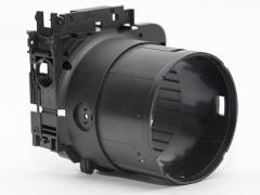 類單眼相機-17