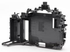 類單眼相機-18