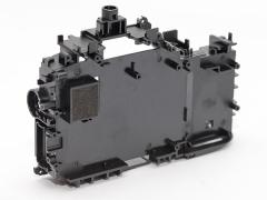 類單眼相機-19