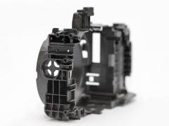 類單眼相機-21