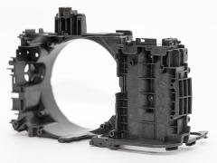 類單眼相機-22