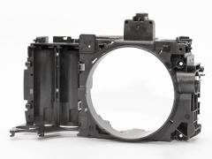 類單眼相機-23