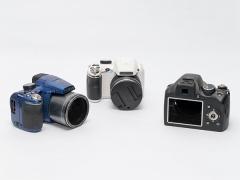 類單眼相機-24