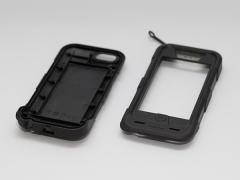 Waterproof Mobile Phone Cover-01