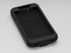 Waterproof Mobile Phone Cover-05