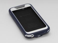 Waterproof Mobile Phone Cover-06