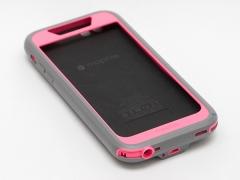 Waterproof Mobile Phone Cover-10