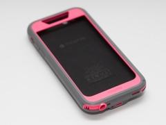 Waterproof Mobile Phone Cover-11