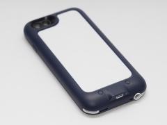 Waterproof Mobile Phone Cover-12
