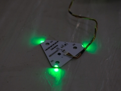 Lighting Back Light Module-02