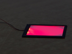 Lighting Back Light Module-04