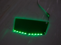 Lighting Back Light Module-05