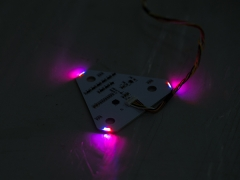 Lighting Back Light Module-07