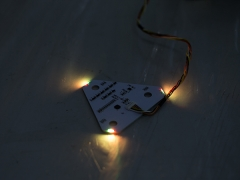 Lighting Back Light Module-09