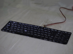 Keyboard Back Light Module-01