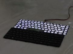 Keyboard Back Light Module-06