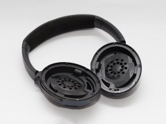 蓝芽耳机-05