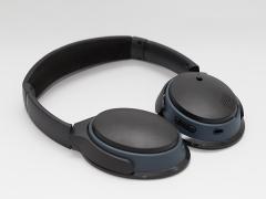藍芽耳機-06