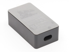 Power adapter-01