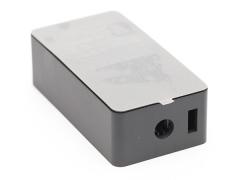 Power adapter-02