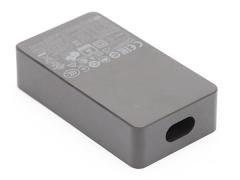 Power adapter-03