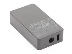 Power adapter-04