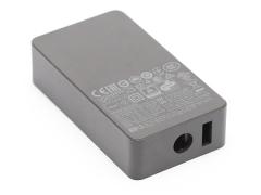 Power adapter-05