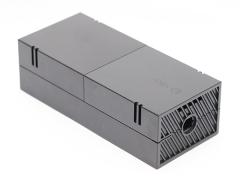 Power adapter-08