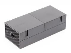 Power adapter-09