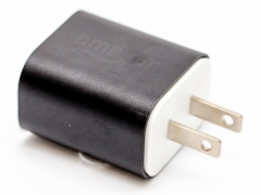 電源插頭-17