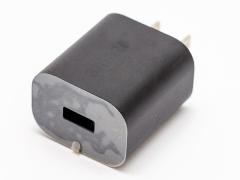 電源插頭-18
