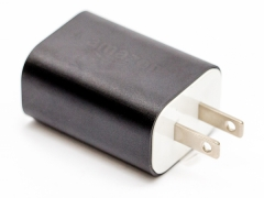 電源插頭-20