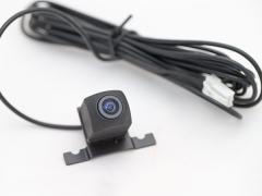 KIA Cerato rear view camera