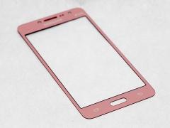 手機用-03