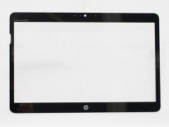 Touch Glass For Laptop-03